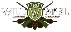 Waffen-Will-Apel GmbH Shop